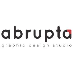 Grafické studio ABRUPTA