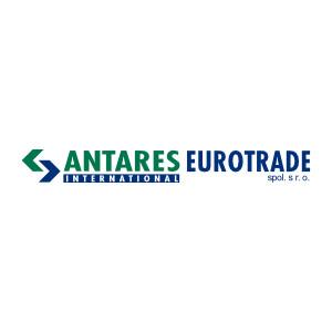 Antares Eurotrade