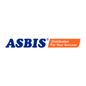 ASBIS SK
