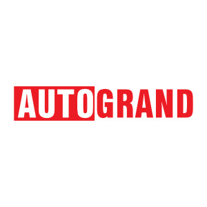 Autogrand