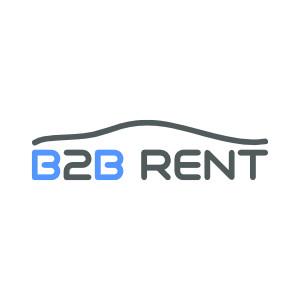 b2b rent