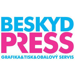 Beskyd Press