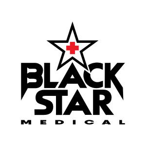 Blackstar Medical