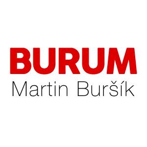 BURUM