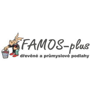 Famos Plus