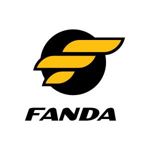 Fanda
