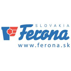 FERONA SK