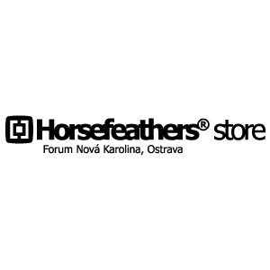 Horsefeathers store