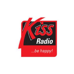 Kiss Radio