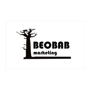 Beobab marketing