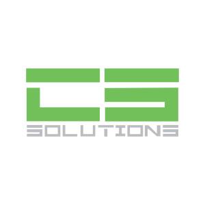 CS Solution