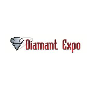 Diamant Expo