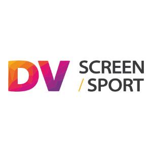 DV Screen