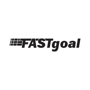 FAST Goal