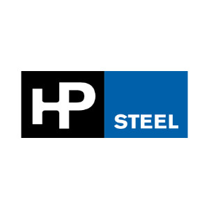 HP Steel