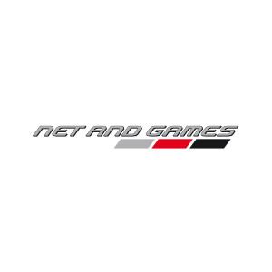 NET a GAMES
