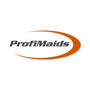 Profimaids