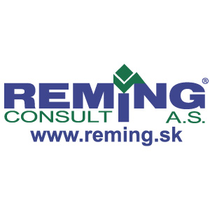 REMINGs CONSULT
