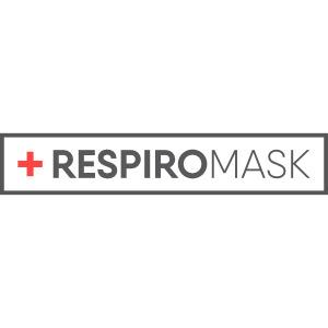 RESPIROMASK