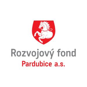 Rozvojový fond Pardubice
