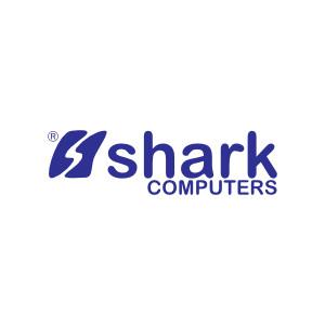 Shark Computers