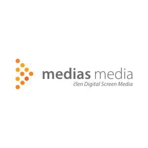 Medias Media
