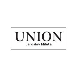 UNION Jaroslav Milata
