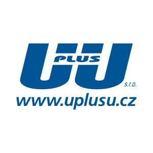 U plus U