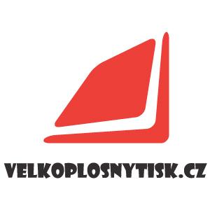 velkoplosnytisk.cz