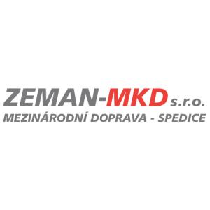 Zeman MKD