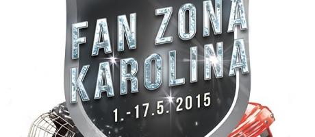 Fan Zona Karolina