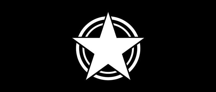BlackStar Kontakt