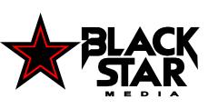 Blackstar Media